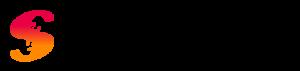 スマートSMEサポート